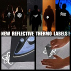 NEW REFLECTIVE THERMO LABELS.jpg